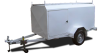 Briford Shuttle Trailer