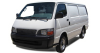 VAN WORK toyota hiace 1996 2005 updated2